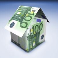 investitionen in immobilien welche form und welche dosis sind am besten. Black Bedroom Furniture Sets. Home Design Ideas