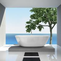 preise f r luxuswohnungen explodieren. Black Bedroom Furniture Sets. Home Design Ideas