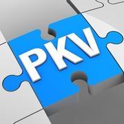 pkv private krankenversicherung teil 6 psychotherapie. Black Bedroom Furniture Sets. Home Design Ideas